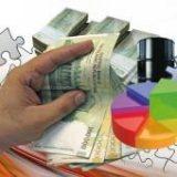 از دعوای جایگاهداران سوخت برای دریافت پول نقد تا آغاز پیش فروش سکه/ پرداخت سود سهام عدالت تا پایان سال