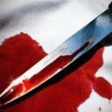 قتل فردین به خاطر دعوای تلگرامی +عکس