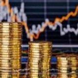 بررسی زوایای فروش سکه دولتی/سرمایه گذاری در بازار سکه، سود آور است یا زیان ده؟