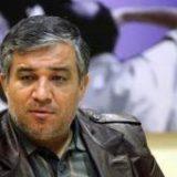 رابطه دراویش پاسداران و دختران خیابان انقلاب/ از عاشورای ۸۸ تا فاطمیه ۹۶؛ مردم تلافی میکنند