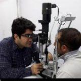 کرمانشاه| بازگشت سو به چشمان مردمان زلزلهزده