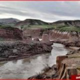 سفر به استان ایلام در ایام نوروز
