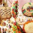 برگزاری شب فرهنگی میناب در نوروزگاه هرمزگان