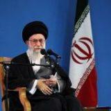 مطالباتی برای«عزت»/فرمایشات سال ۹۶ رهبرانقلاب در حوزه سیاست خارجی