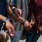 دستگیری اعضاء باند سارقان منزل در بندرعباس و بندرلنگه