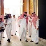 روایت خواندنی نیویورکتایمز از بازداشت شاهزادگان سعودی در زندان ۵ ستاره محمد بن سلمان