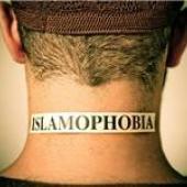 تحول نمودهای اسلام هراسی به اسلام ستیزی