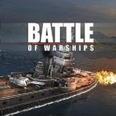 دانلود Battle of Warships 1.65.3 ؛ بازی نبرد کشتیهای جنگی اندروید