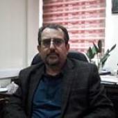 برای پیوستن به معاهده UPOV نباید عجله  کرد/ بذر ایرانی به کشورهای مختلف دنیا صادر میشود