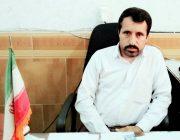 عدالت قضایی از نوع احمدی نژادی