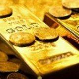 فروکش کردن التهابات طلا / تاثیر مثبت پیش فروش سکه در بازار