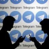 تلگرام؛ خوب یا بد؟