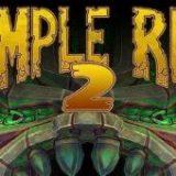 دانلود Temple Run 2 v1.46.0 ؛ بازی پرطرفدار فرار از معبد