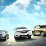 شرایط فروش جدید نگین خودرو با قیمت قطعی و تحویل فوری