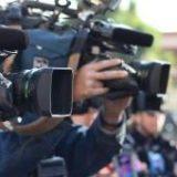 ۵۸ خبرنگار خارجی وارد ایران شدند