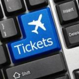 دو روی سکه فروش بلیت ارزان سفرهای خارجی/ نقره داغ نشوید!