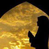 اظهارات خواندنی زنانی از گوشه و کنار دنیا که به اسلام روی آوردند+تصاویر