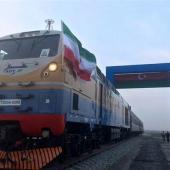 افزایش ۱۵ درصدی جابجایی مسافر در دوازده ماهه سال ۹۶ راه آهن هرمزگان