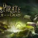 دانلود The Pirate: Plague of the Dead 2.3 بازی اکشن دزدان دریایی اندروید