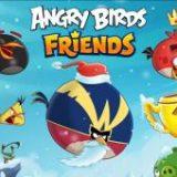 بازی Angry Birds Friends 4.5.0 – انگری بیرد دوستان