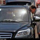 پیشنهاد افزایش ۱۹ درصدی قیمت خودرو