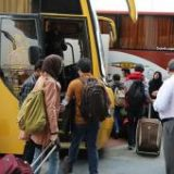 تداوم کاهش اقبال به ناوگان اتوبوس بینشهری/سرمایه کلان؛سود کم