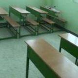 افتتاح مدرسه خیر ساز در توکهور