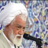 حمايت از كالاى ايرانى راه برون رفت جامعه از مشكلات اقتصادى