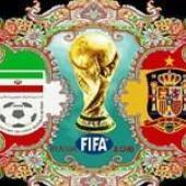 گزارش رسانه معتبر اروپایی از فرشهای دست بافت ایران برای جام جهانی /لحظه شماری رقبا برای دریافت فرش +عکس