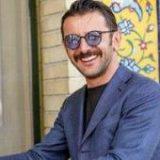 گفتگوی خواندنی با بازیگر مشهور ایرانی
