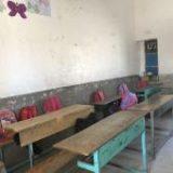 اجرای طرح خواهرخواندگی در مدارس کمتر برخوردار هرمزگان