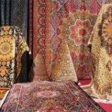 تولید ۱۴ تخته فرش دستباف در بشاگرد