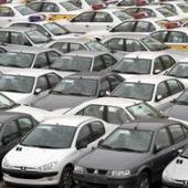 ردپای بسازو بفروشها در بازار خودرو