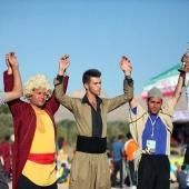 گوشه گوشه ایران با آئینهای رمضان / از کاسه بهره کهگیلویه وبویراحمدی ها تا الله یلی اقوام ترکمن