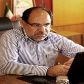 شاخص ترین طرح های اجرایی و مطالعاتی تامین آب در استان هرمزگان