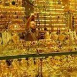 نوسان قیمت ارز دلیل افزایش قیمت سکه / خرید و فروش طلا آب شده توصیه نمیشود