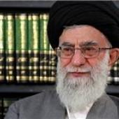الگوی راهبردی اسلامی−ایرانی پیشرفت در منطق امام خامنهای (مدظلهالعالی) مبتنی بر رویکرد تحلیل دوسطحی اندماجی