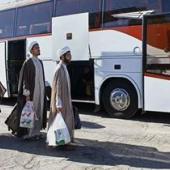 اعزام بیش از ۹۰۰ مبلغ به مناسبت ماه رمضان در هرمزگان