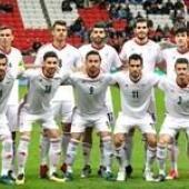 هرالد:ایران در تلاش برای کسب دومین برد خود در ورلدکاپ/اسپانیا و پرتغال صعود میکنند