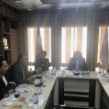 توجه سازمان بنادر به توسعه دریایی در جزایر خلیج فارس