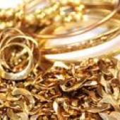 بازار بدلیجات در گرانی طلا رونق گرفت