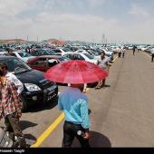 چراغ سبز مجلس به افزایش قیمت خودرو/ کسری ۷۵۰۰ میلیارد تومانی ۲ خودروساز