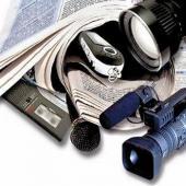 اخبار را از کدام رسانه پیگیری میکنید؟