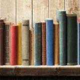 «فروشگاه خواندنیهای خوشمزه» به سطح شهر می آید/«مثل شیشه مثل سفال» به بازار کتاب آمد