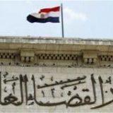 یک زن لبنانی به اتهام توهین به مردم مصر بازداشت شد