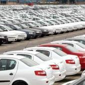 وزیر صمت قول داد ۳۱ روزه حباب قیمت خودرو بترکد