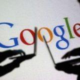 جزئیات اطلاعات شما توسط گوگل فروخته میشود!