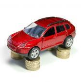 قیمت برخی خودروهای داخلی در بازار