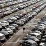 بازگشت ثبات به بازار خودرو بدون کاهش قیمت