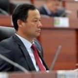 «فیسبوک» و «اینستاگرام» در قرقیزستان باید مالیات پرداخت کنند